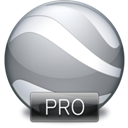 googleearthpro icon
