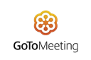 Icon for package gotomeeting
