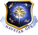 Icon for package gps-sdr-sim
