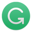 Icon for package grammarly