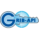 grib-tools icon