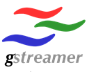 gstreamer icon