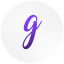 Icon for package gsubs