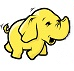 hadoop icon