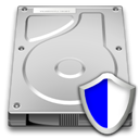 hddguardian.portable icon