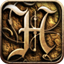 heaven-benchmark icon
