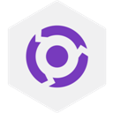 helix-alm-client icon