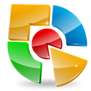 Icon for package hitmanpro
