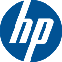 hpbcu icon