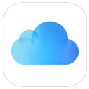 Icon for package iCloud