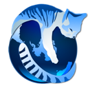 Icon for package icecat