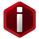 ideamaker icon