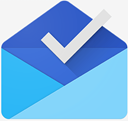 inbox-chrome icon