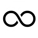 infinitex.portable icon
