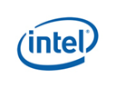 intel-chipset-device-software icon