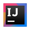 intellijidea-edu icon