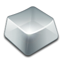 intellitype icon