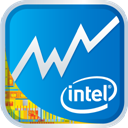 intelpowergadget icon