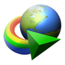 internet-download-manager icon