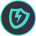 iobit-malware-fighter icon