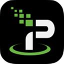 ipvanish icon