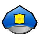 ireboot icon