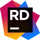 jetbrains-rider icon