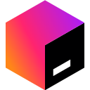 Icon for package jetbrainstoolbox