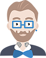 Icon for package jhipster