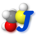 Icon for package jmol