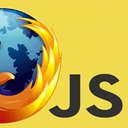 jsshell icon