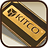 Icon for package kcast