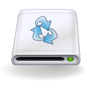 keepass-plugin-databasebackup icon