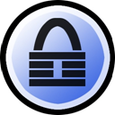 Icon for package keepass.portable