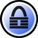 keepass.portable icon