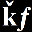 keyferret icon