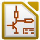 Icon for package kicad
