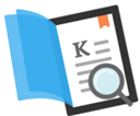 kindlepreviewer icon
