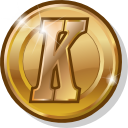 Icon for package kmymoney