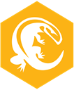 komodo-ide icon