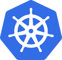 Icon for package kubernetes-cli