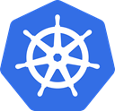 Icon for package kubernetes-node