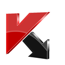 Icon for package kvrt
