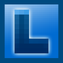 Icon for package lammercontextmenu