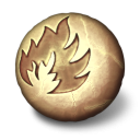 lanbench icon