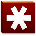 lastpass-for-applications icon