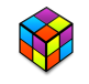Icon for package launchbox