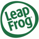 leappadmanager icon