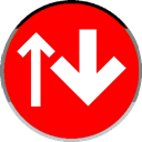lenovo-thinkvantage-system-update icon
