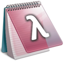 linqpad4.AnyCPU.portable icon